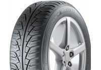 Uniroyal MS * plus 77 225/40 R18 92V FR XL