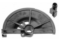 Repair Kit, automatic clutch adjustment