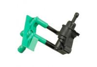 master cylinder clutch ADF123403 Blue Print