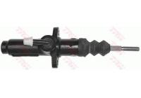Master Cylinder, clutch PND155 TRW
