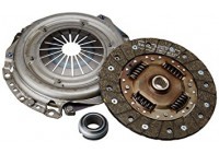 Clutch Kit 3000 950 044 Sachs
