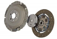Clutch Kit 958535 Kawe