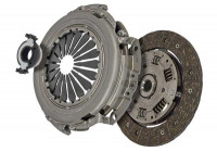 Clutch Kit 961562 Kawe