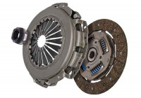 Clutch Kit 962183 Kawe