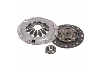 Clutch Kit ADN130248 Blue Print