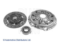 Clutch Kit ADT330246 Blue Print