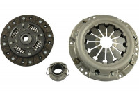 Clutch Kit CP-7038 Kavo parts