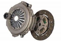 Clutch Kit LuK RepSet 618 3092 00