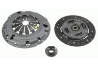 Clutch Kit 3000 951 532 Sachs