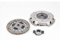 Clutch Kit LuK RepSet 620 1943 00