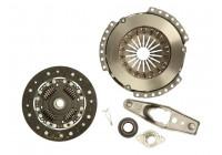 Clutch Kit LuK RepSet 620 3326 00
