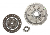 Clutch Kit LuK RepSet 622 1145 60
