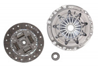 Clutch Kit LuK RepSet 623 3043 00