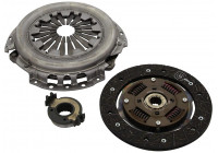 Clutch Kit VALEO CLASSIC KIT3P 786022