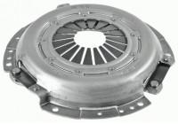 Clutch Pressure Plate 3082 100 041 Sachs