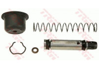 Repair Kit, clutch master cylinder SP7072 TRW