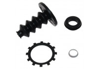 Repair Kit, clutch slave cylinder 43269 ABS