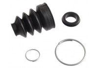 Repair Kit, clutch slave cylinder 43345 ABS