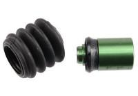 Repair Kit, clutch slave cylinder 53449 ABS