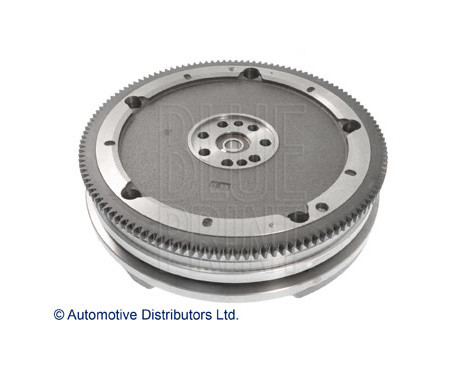 Flywheel ADC43503C Blue Print, Image 2