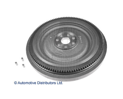 Flywheel ADC43504 Blue Print
