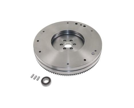 Flywheel ADC43505 Blue Print