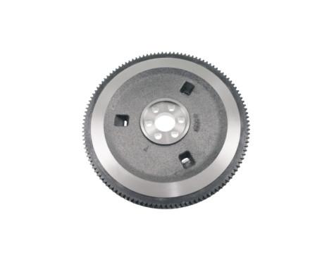 Flywheel ADC43505 Blue Print, Image 3