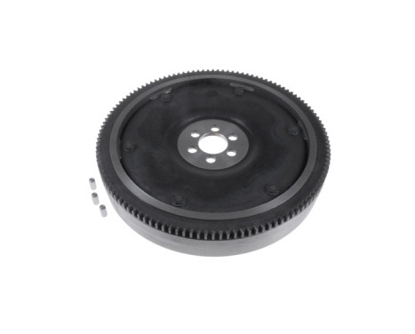 Flywheel ADC43506C Blue Print
