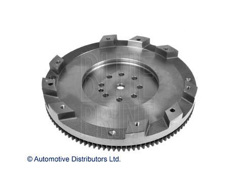 Flywheel ADG03501 Blue Print, Image 2