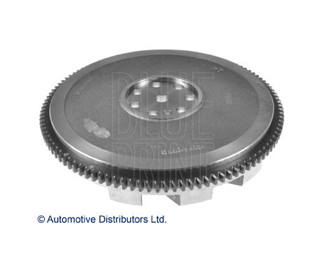 Flywheel ADG03502 Blue Print, Image 2