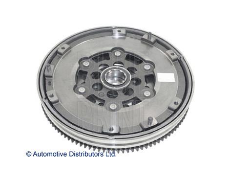 Flywheel ADG03503C Blue Print