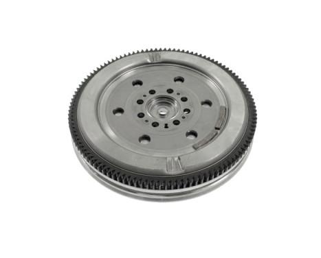 Flywheel ADG03503C Blue Print, Image 2