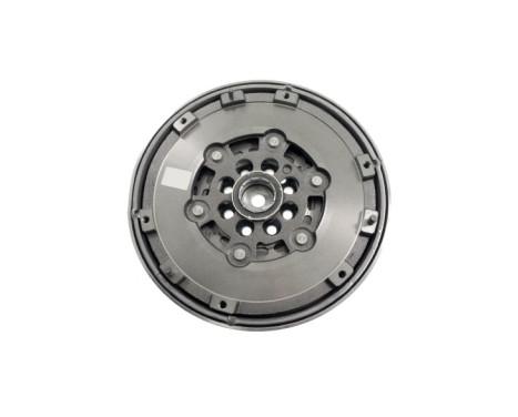Flywheel ADG03503C Blue Print, Image 3
