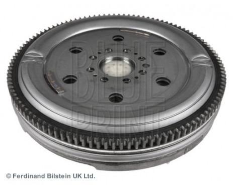 Flywheel ADG03507 Blue Print, Image 4