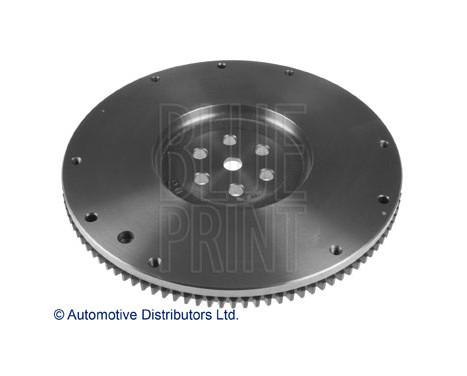 Flywheel ADG03508 Blue Print, Image 2