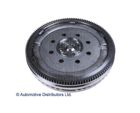 Flywheel ADG03511 Blue Print, Image 2