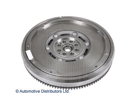 Flywheel ADH23501C Blue Print
