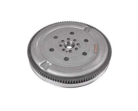 Flywheel ADH23501C Blue Print, Image 2