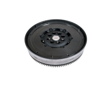 Flywheel ADM53501C Blue Print