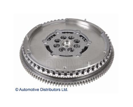 Flywheel ADM53502 Blue Print
