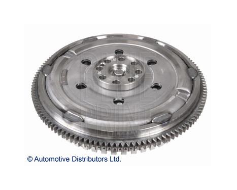 Flywheel ADM53502 Blue Print, Image 2