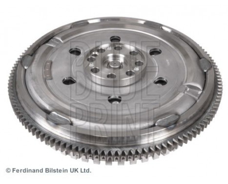 Flywheel ADM53502 Blue Print, Image 4