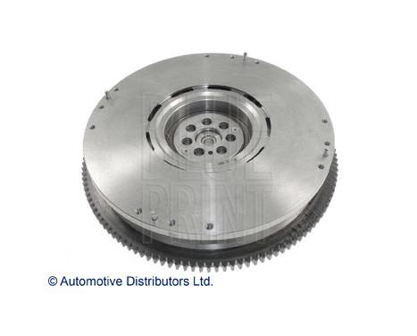 Flywheel ADN13508C Blue Print
