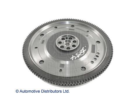Flywheel ADN13508C Blue Print, Image 2