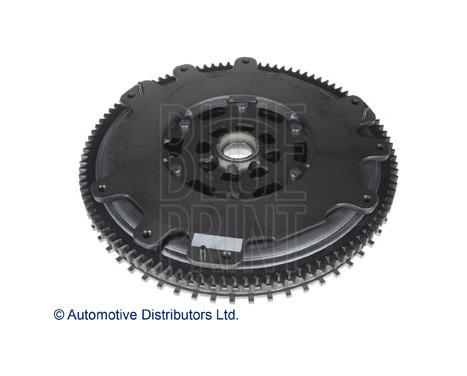 Flywheel ADN13509C Blue Print