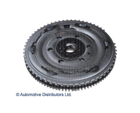 Flywheel ADN13509C Blue Print, Image 2