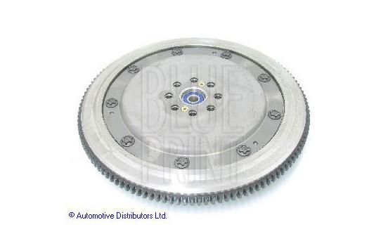 Flywheel ADS73502C Blue Print