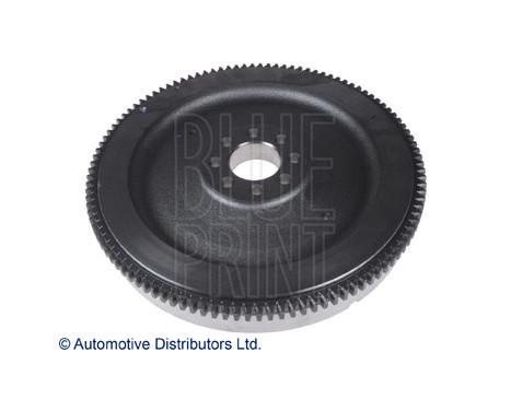 Flywheel ADT33504 Blue Print, Image 2