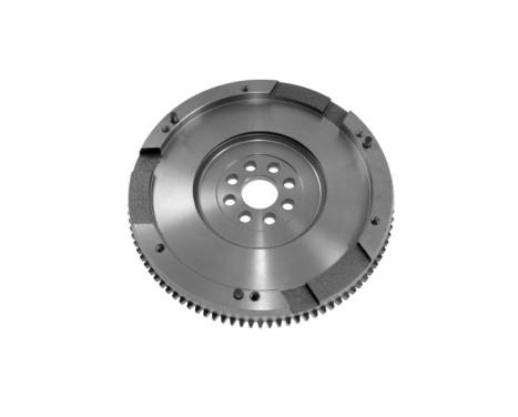 Flywheel ADT33506 Blue Print
