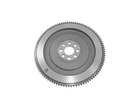 Flywheel ADT33506 Blue Print, Image 2
